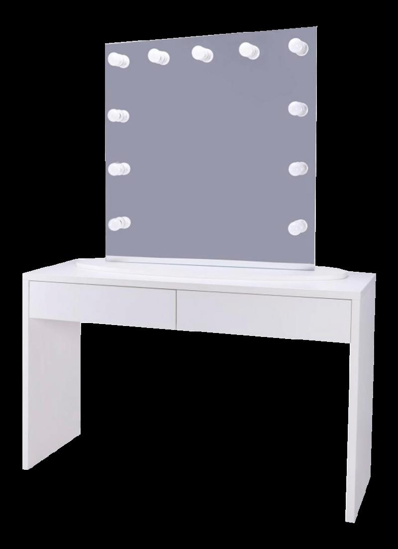Гримёрный стол серия «Лего» 4